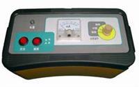 HGT-2A光电缆探测器 HGT-2A