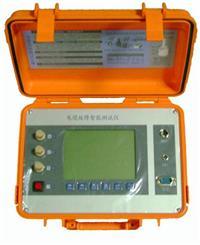 TDR-60通信电缆故障全自动脉冲测试仪 TDR-60