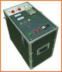 HGD-08/30电缆测试高压信号发生器 HGD-08/30