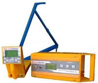 ZMY-3000L路灯电缆故障测试仪 ZMY-3000L