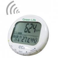 AZ7787二氧化碳检测仪 AZ7787