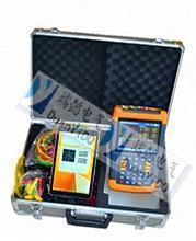SDYDCY-3G三相智能电能表现场检验仪 三相电能表现场校验仪 电能表现场校验仪  SDYDCY-3G
