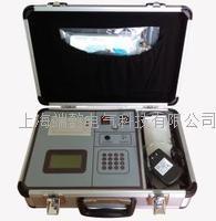 直读式盐密测试仪 YM-3200