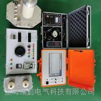 电缆故障综合测试仪   SDY845