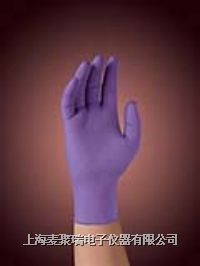 SAFESKIN PURPLE NITRILE 55083