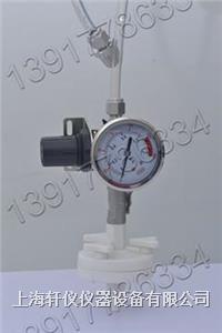 FI-47国产手动便携式在线测试SDI测试仪