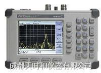 S331D天馈线测试仪 S331D