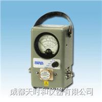 APM-16通过式射频功率计 APM-16