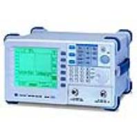 频谱分析仪 GSP-827