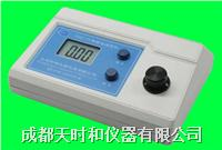 散射光浊度仪 WGZ-1S、20