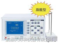 YG110型线圈测量仪 YG110