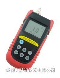 TS550系列手持光功率计