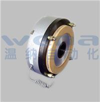 DZS3-80,DZS3-150,DZS3-200,YEJ电磁失电制动器,制动盘/刹车盘