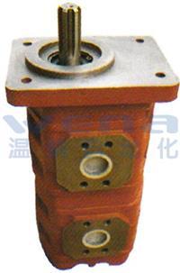 CBY2032/2032,CBY2040/2010,CBY2040/2016,高压齿轮泵,高压齿轮泵,铸铁齿轮泵