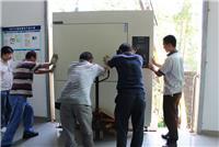 大型高低温冲击试验箱 大型冷热冲击测试机