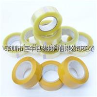 Sealing doctor Bopp stationery tape