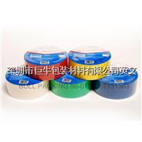 Wholesale Masking Tape From China Manufacturer In 2015
