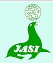 日本油封精工JASI