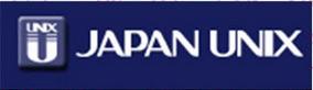 日本优琳UNIX