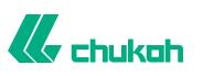 日本中兴CHUKOH