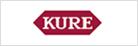 日本吴工业KURE