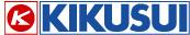 日本菊水KIKUSUI