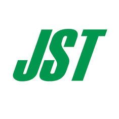 日本日压JST
