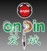 台湾宏斌ONPIN