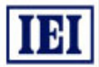 日本岩下IEI