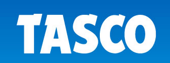 日本TASCO