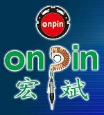 台湾宏斌(ONPIN)