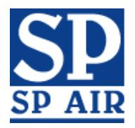 日本日信SPAIR