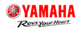 日本雅马哈YAMAHA