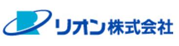 日本RION理音