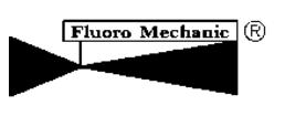 日本福乐(FLUORO)