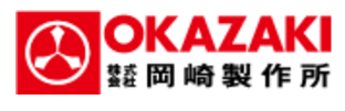 OKAZAKI冈野