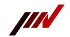 日本IMV