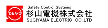 日本杉山电机SUGIDEN