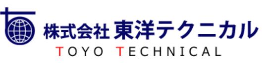 TOYO TECHNICAL日本东洋