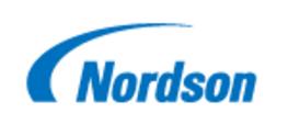 诺信Nordson EFD