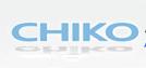 日本CHIKO智科