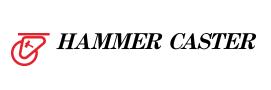 日本HAMMER CASTER