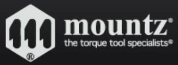 美国蒙士mountz