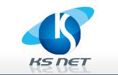 日本关西ks-net