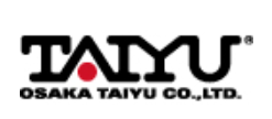 日本OSAKA-TAIYU大阪
