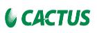 日本产基(CACTUS)