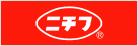 日富(NICHIFU)