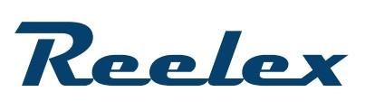 日本锐莱克斯(REELEX)