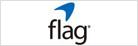 日本旗牌(FLAG)