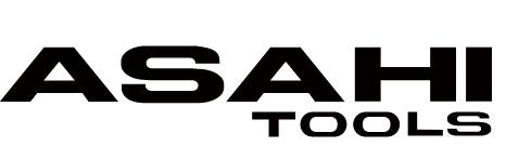 日本旭金属ASAHI Tools